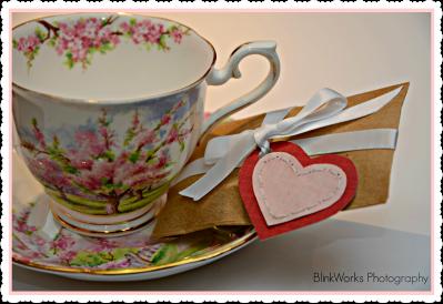 tea cup 1 good
