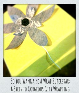 wrap super star