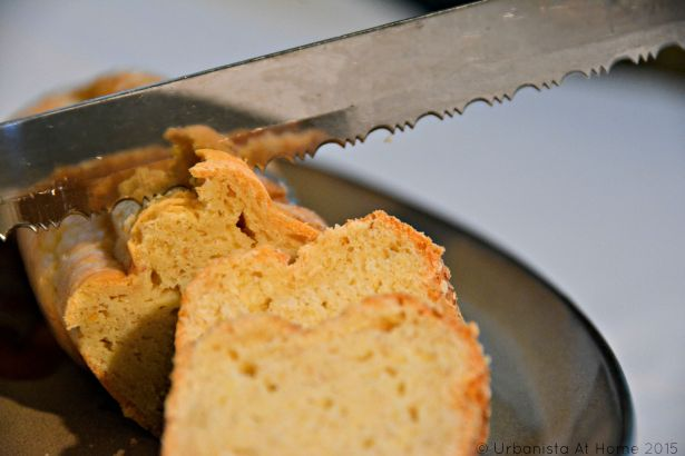 UrbanistaAtHome.com - Top 5 Kitchen Knives To Take Your Home Cooking To The Next Level 5