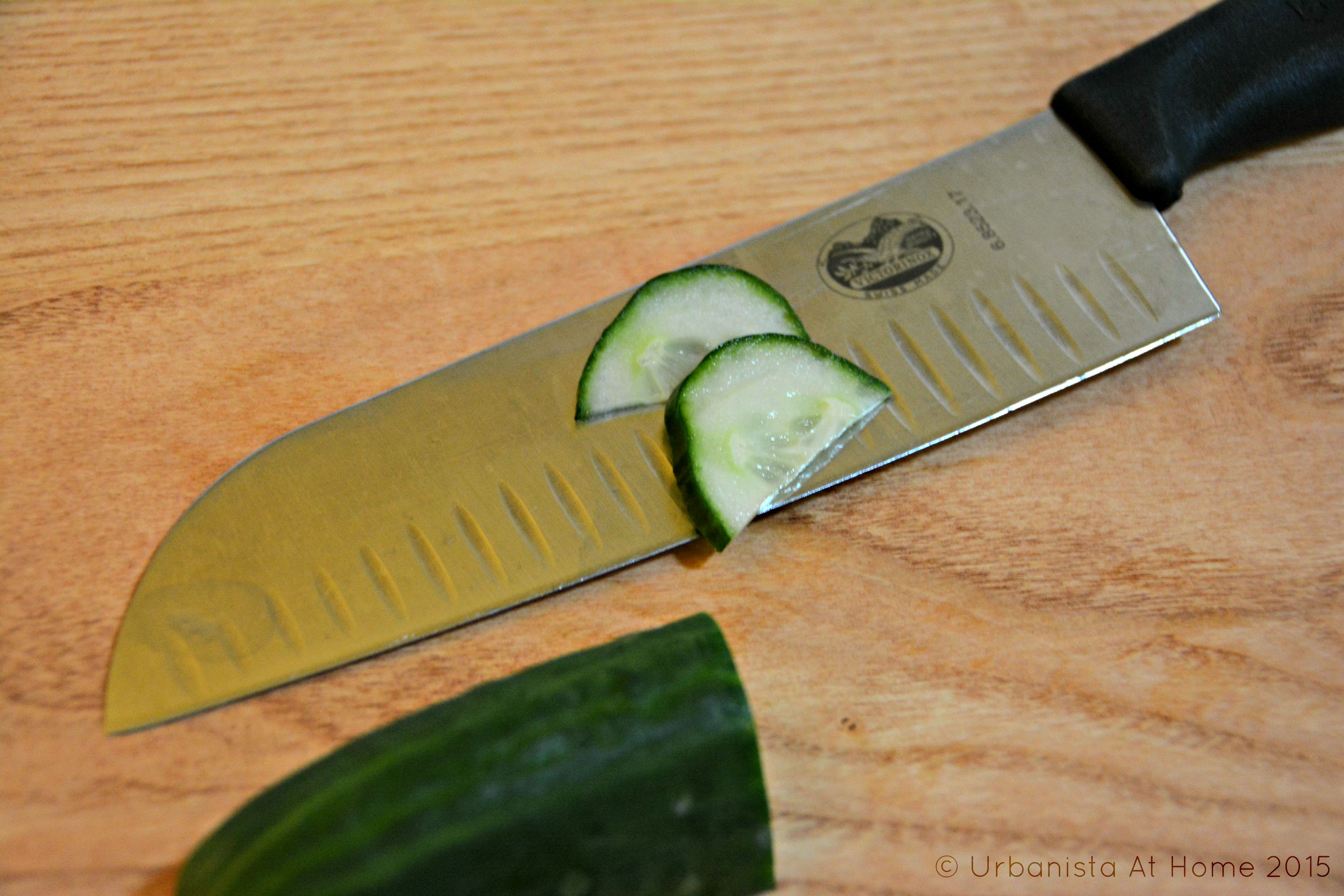 UrbanistaAtHome.com - Top 5 Kitchen Knives To Take Your Home Cooking To The Next Level 8