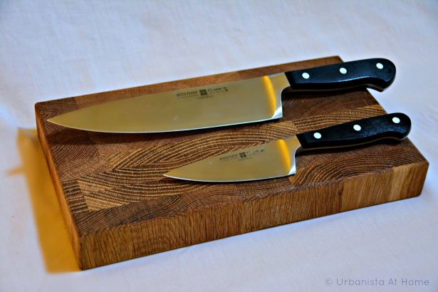 top 5 kitchen knives to take your home cooking to the next level. Black Bedroom Furniture Sets. Home Design Ideas