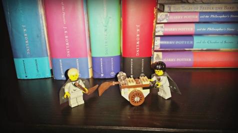 UrbanistaAtHome.com - Curating Your Nerdy Bookshelf.jpg