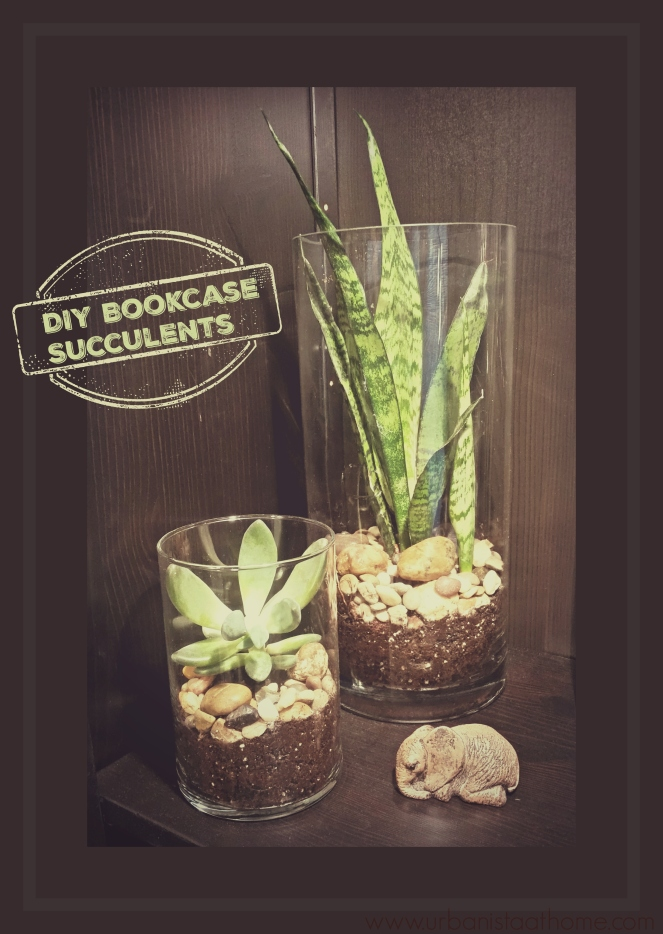 urbanistaathome-com-diy-bookcase-succulents