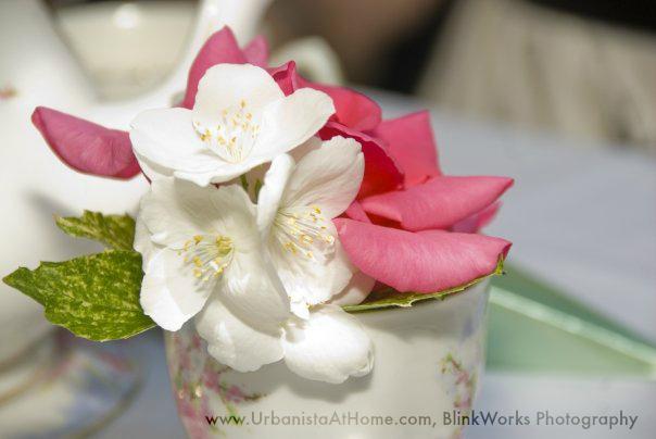 urbanistaathome-com-top-five-tea-party-tips