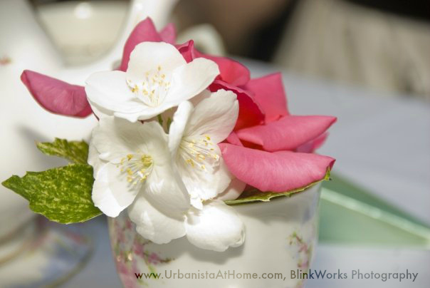 urbanistaathome-com-top-five-tea-party-tips