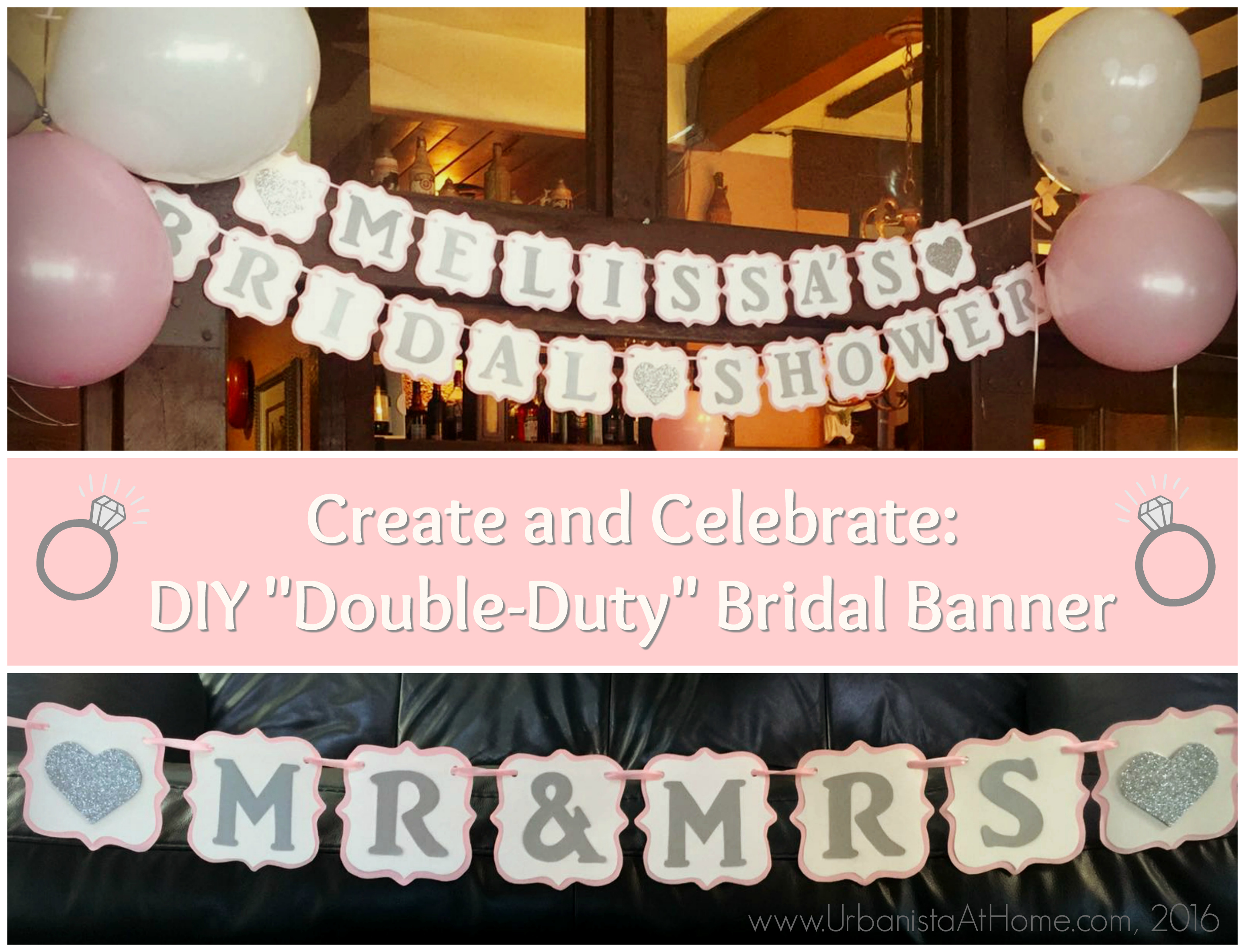 urbanistaathome-com-create-and-celebrate-diy-double-duty-bridal-banner