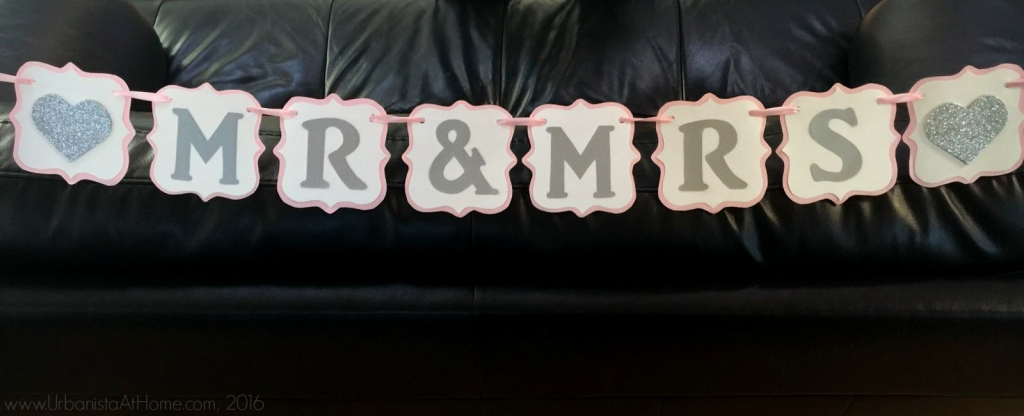 urbanistaathome-com-mr-and-mrs-bridal-sign