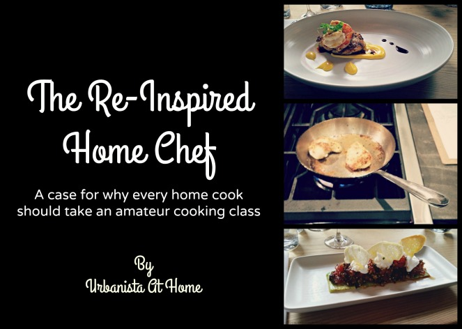 urbanistaathome-com-the-re-inspired-chef