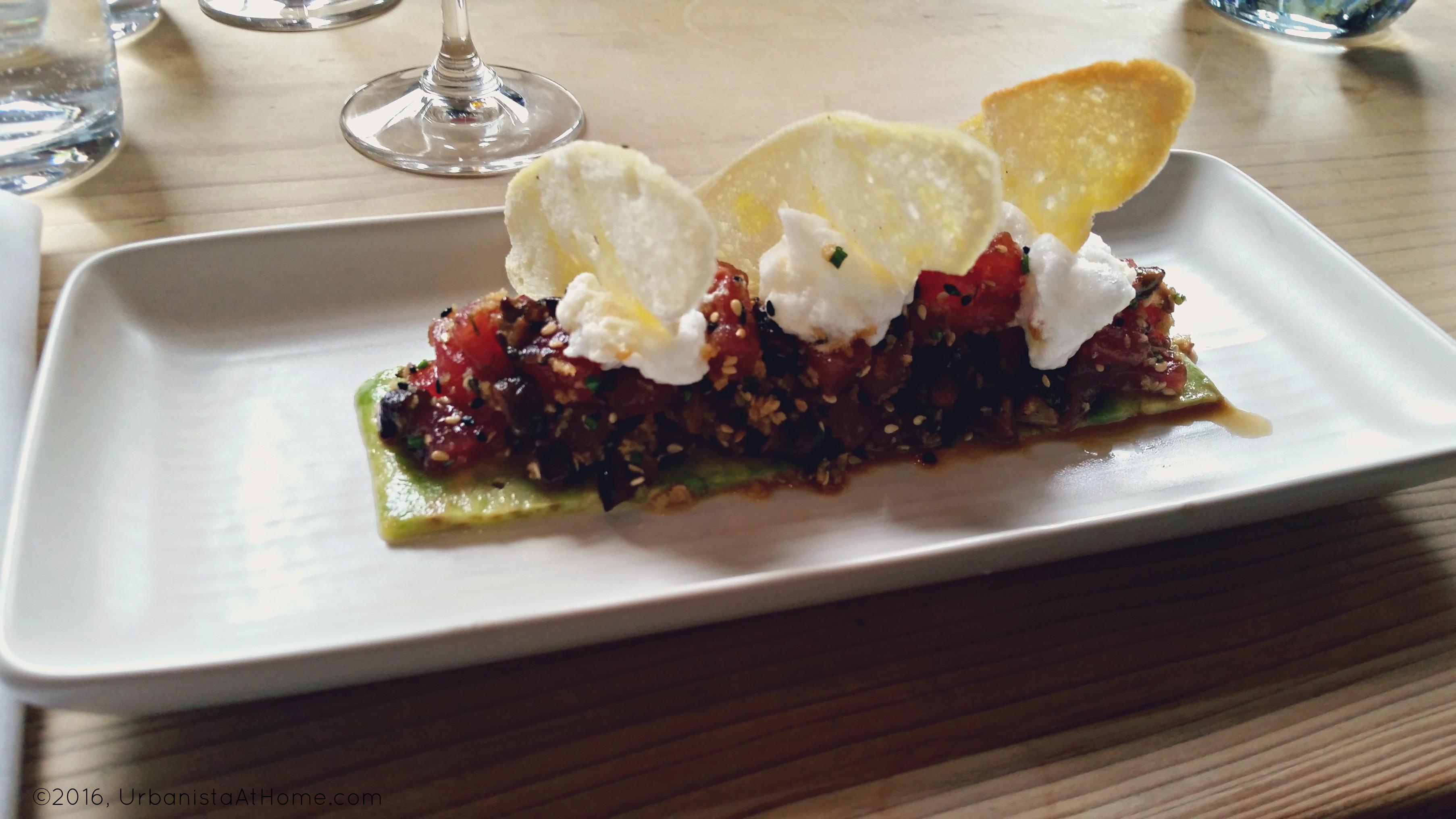 urbanistaathome-com-tuna-tataki-and-why-you-should-take-a-cooking-class