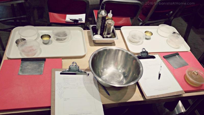 urbanistaathomecom-cooking-classes-for-creativity