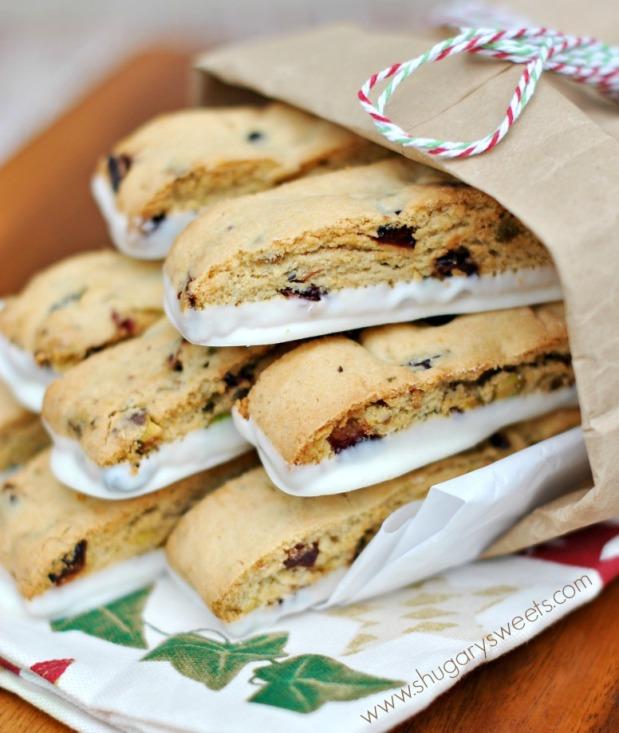cranberry-pistachio-biscotti-3