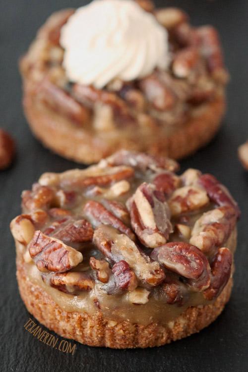 mini-caramel-pecan-tarts-texanerin