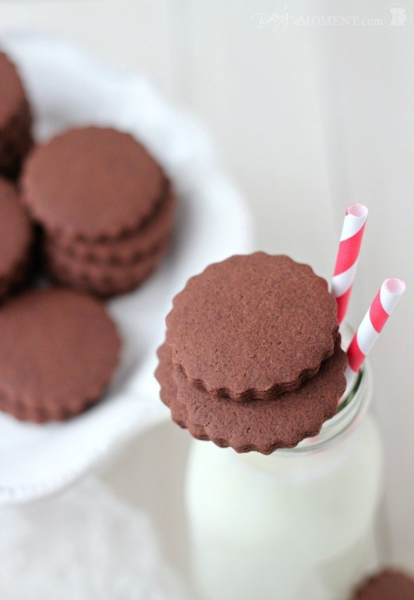 simply-perfect-chocolate-sugar-cookies