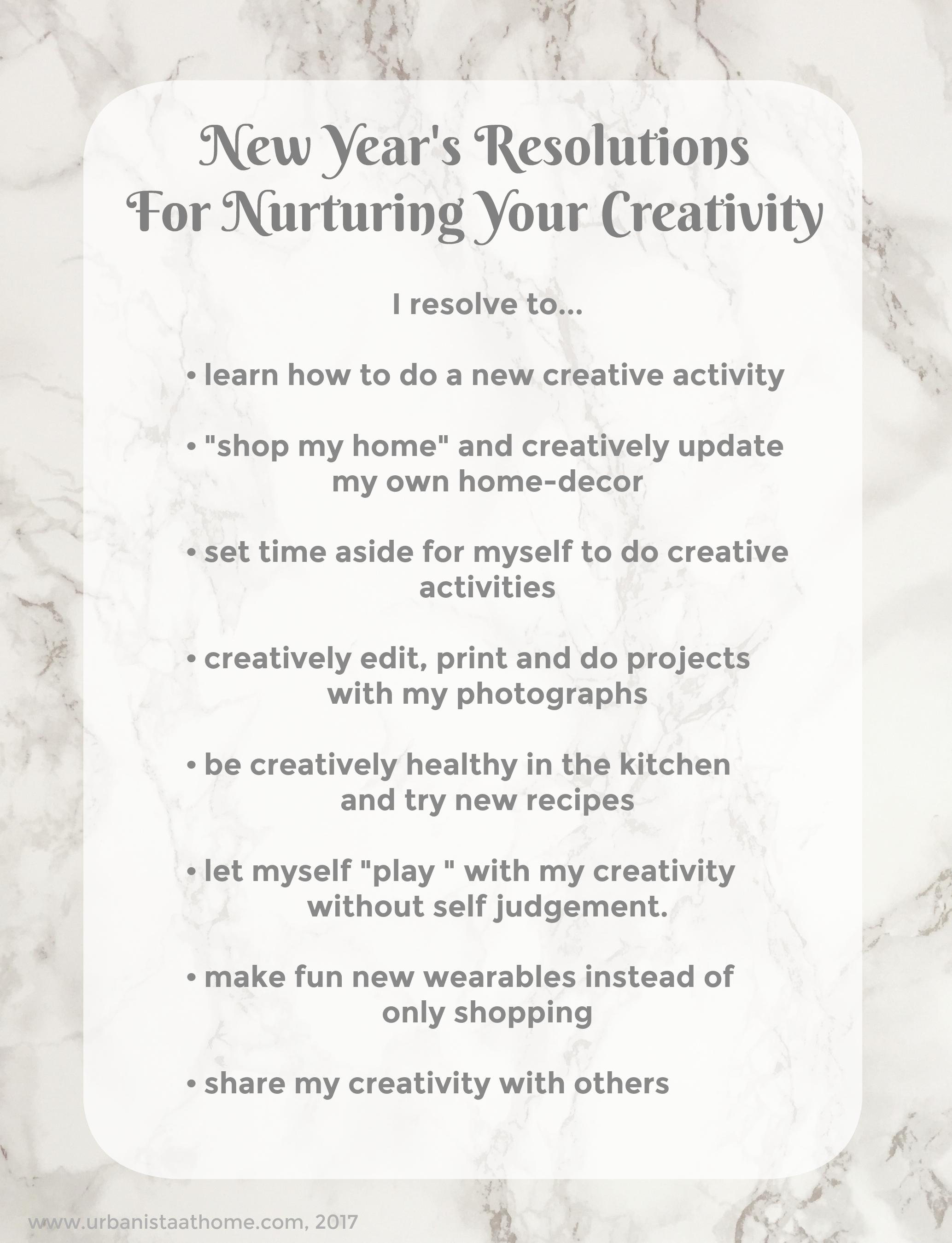 new-years-resolutions-for-creativity-urbanistaathome-com