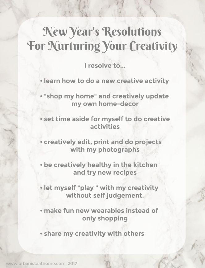 new-years-resolutions-for-creativity-urbanistaathome-com